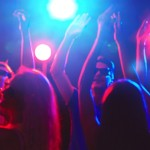 Bangalore Nightlife – the Alcohol and Drug Culture