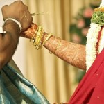 GUEST BLOGGER Ophelia Balan: The Reality of Sexual Harassment in India